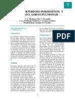 7_ductus.pdf