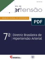 24-1.pdf