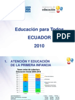 Estadística Educativa 2009-2010FINAL_EPT III