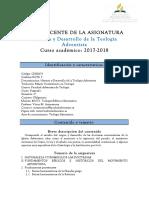 CHIS674-Historia-y-desarrollo-de-la-Teología-Adventista-Guía-docente.pdf