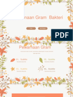 Pewarnaan Gram-WPS Office