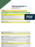 2019 Examenes Letras- Nov-dic-centro Tn 25-10