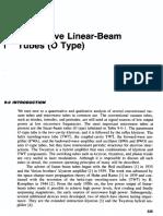 1-klystrons.pdf