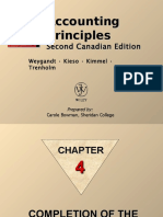 04 Chapter Completion of the Accounting Cycle.ppt