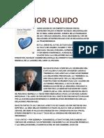 Amor liquido - Sigmund Bauman