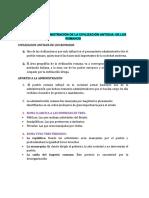 APORTES A LA ADMINISTRACIÓN DE LA CIVILIZACIÓN ANTIGUA.docx