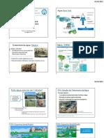 EQW-112 Saneamento Águas Esgotos.pdf