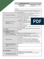 Template DLP Bioenergetics