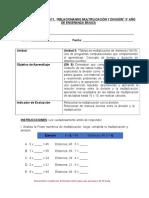 GUIA_1_RELACION_MULTIPLICACION_Y_DIVISION.doc