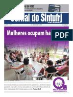 Jornal1317-encarte