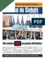 Jornal 1316