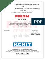 GUPTA JI Prism Cement Doc (1)