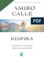 Respira - Ramiro Calle.pdf