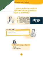 5G-U5-Sesion20.pdf