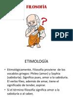 Diapo Filosofía Civil 1