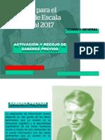 activacion de saberes previos.pdf