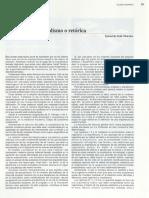 Revista Arquitectura 1994 n300 Pag33 38
