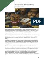 loleta.es-Panettone express y muy fácil Mini panettones.pdf