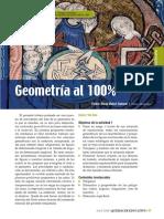 0c3adce6_88-didyActica07-web.pdf