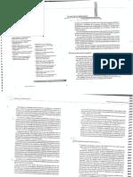 Lectura y Tarea de Gestion de Proyecto
