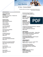 2-¦-ano-Ensino-M®dio.pdf