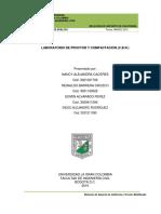 Lab_CBR_y_proctor_pavimentos.docx