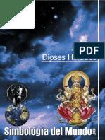 Dioses Hinduismo