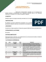 M2 Guía de aprendizaje_1 (1).pdf