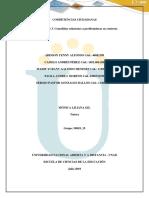 Competencias Ciudadanas Paso3-Grupo.50018 15