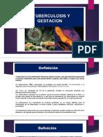 5. TBC PULMONAR Y GESTACION.pptx