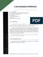 Projetos de Instalações Elétricas Prediais Novo (1)