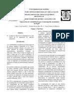 Analitica Reporte 3
