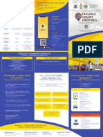 PSP_A4 Trifold Brochure(FA) (Bilanguage - Arranged)