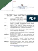 m_pi.AOODRVE.REGISTRO-DECRETIR.0002894.31-10-2019