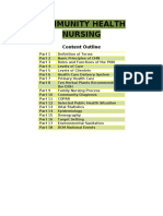 63957813-Community-Health-Nursing.pdf