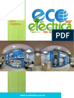 Catalogo Ecoelectrica Ilumnacion 2