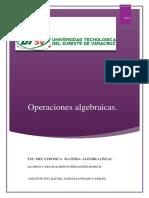 operaciones algebraicas_cahb.pdf
