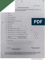 checklist_rob_WR.pdf