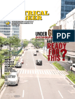 IIEE Magazine 2019