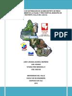 CB-0470380.pdf