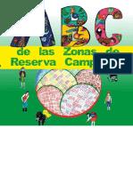 ABC de las ZRC