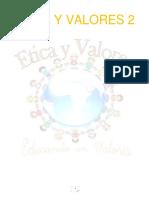 ETICA_VALORES2.pdf
