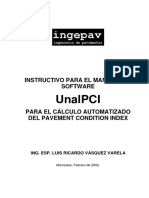 181511532-Manual-UnalPCI.pdf