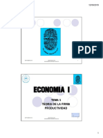 TEMA 5 2019 [Modo de Compatibilidad]