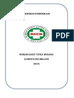 PEDOMAN KOMUNIKASI MKE.docx