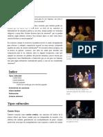 Canción.pdf