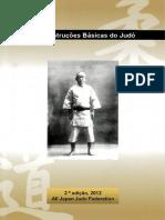 182216220819as-instrues-bsicas-do-jud.pdf
