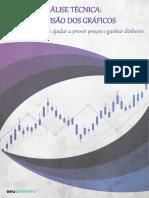 eBook Análise Técnica a Precisão Dos Gráficos v1.0 C
