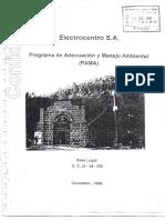 PAMA_ELECTRO UCAYALI 1995.pdf