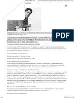 The Entrepreneur Questionnaire_ Nir Zuk, Founder and CTO of Palo Alto Networks _ Greylock Partners.pdf